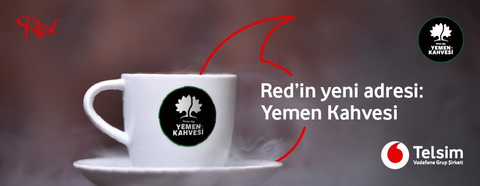 Tvf 0798 Yemen Red 980X380Px Artboard 1