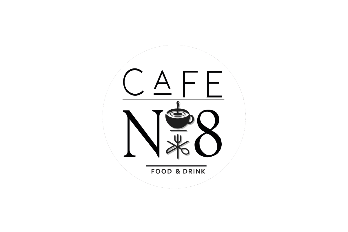 Cafe No8