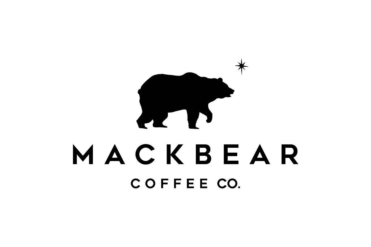 Mackbear