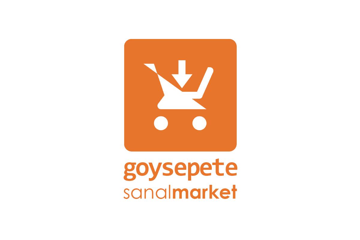 Goysepete Kampanyası