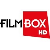 film-box.png#asset:9767