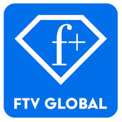 ftv_global.jpg#asset:9815