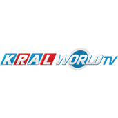 kral-world.png#asset:9756