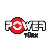 power-turk.png#asset:9759