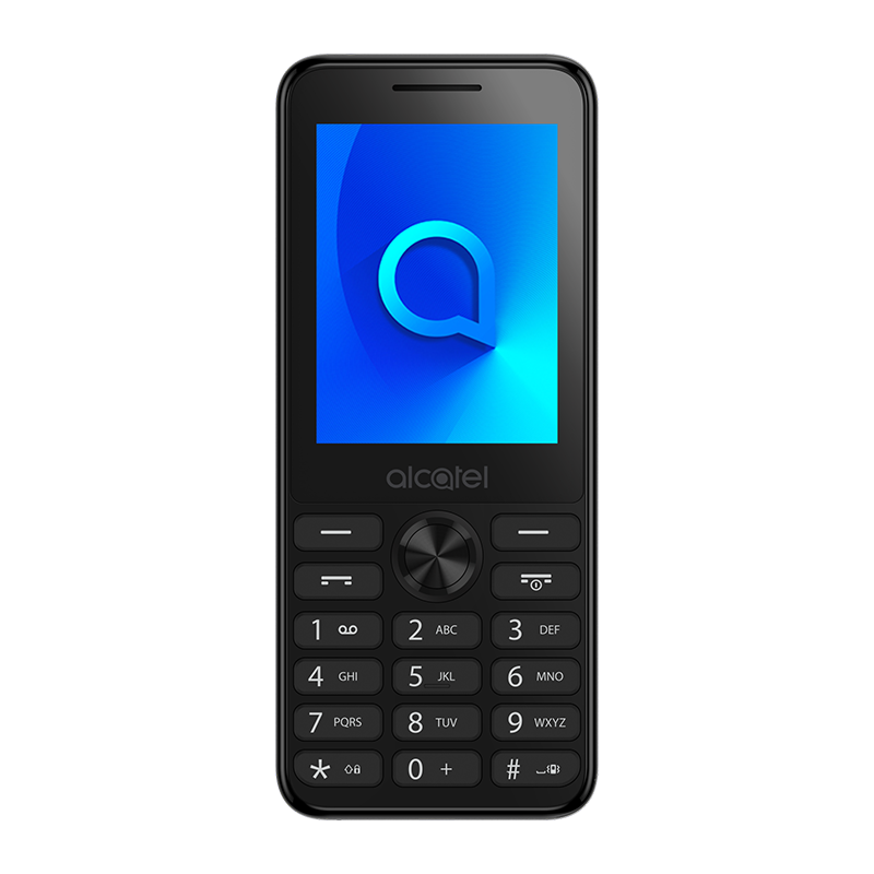 Alcatel 2003 1