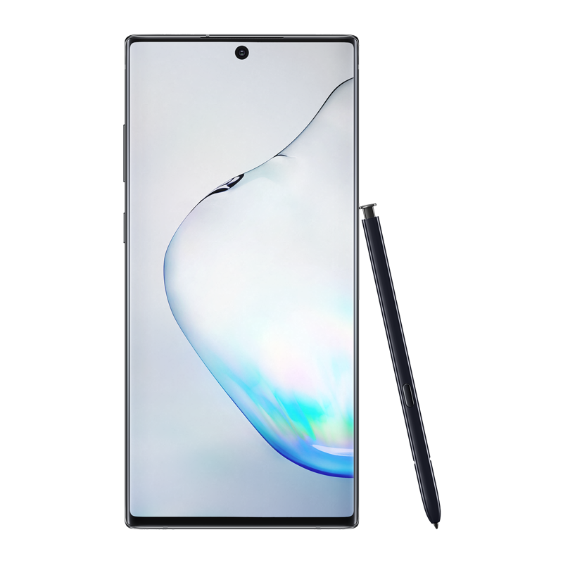 Galaxy Note 10 Plus 1