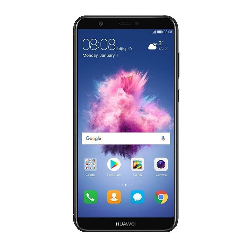 Huawei O Smart2019 1