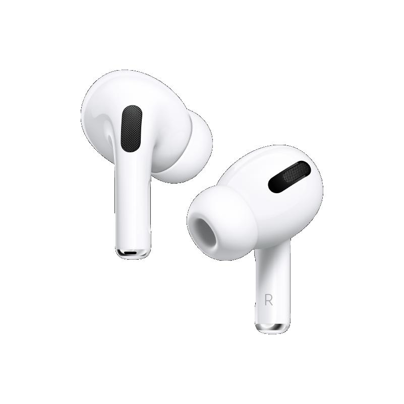 Tvf 0664 Cihaz Gorselleri Kulakliklar Apple Airpods Pro 01