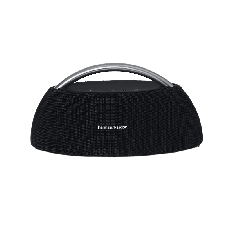 Tvf 0991 Jbl Harman Kardon Go Play Mini