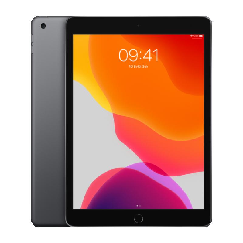 Tvf 1089  Tablet Cihaz Gorselleri I Pad7Thgeneration 01