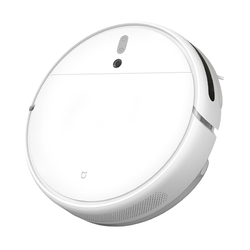 Tvf 664 Cihaz Gorselleri Mi Mi Robot Vacuum Cleaner 1 C 04