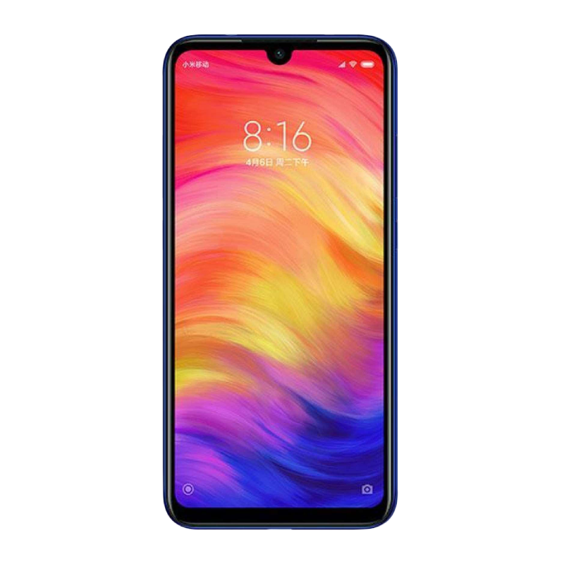 Redmi Note 7 01